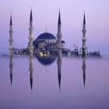 Сколько Мечетей в Стамбуле?