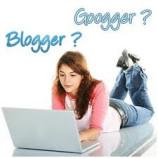 Блог в моей жизни