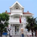 Музей игрушек – Стамбул для детей