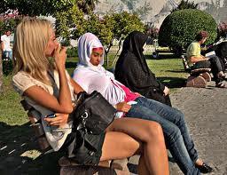 10 распространённых заблуждений о Турции – разоблачаем стереотипы
