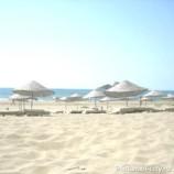 Изучаем турецкие пляжи: Всё лучшее туристу