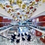 Armaggan – Стамбульский комплекс настоящего искусства