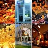 Особенности стамбульского шопинга