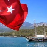 Турция – это страна, где туризм развивается с каждым сезоном
