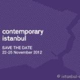 Современный Стамбул в виде 7-ой международной выставки современного искусства