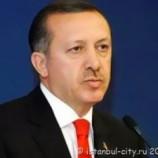 Турция разнополым студентам запретит жить вместе