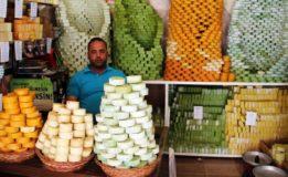 Необычные сувениры из Турции – чего полезного привезти?