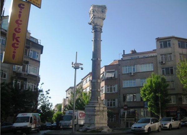 http://istanbul-city.ru/wp-content/uploads/2016/06/kolonna-markiana-stambul-turcia.jpg