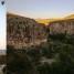 7 причин посетить Каппадокию прямо сейчас