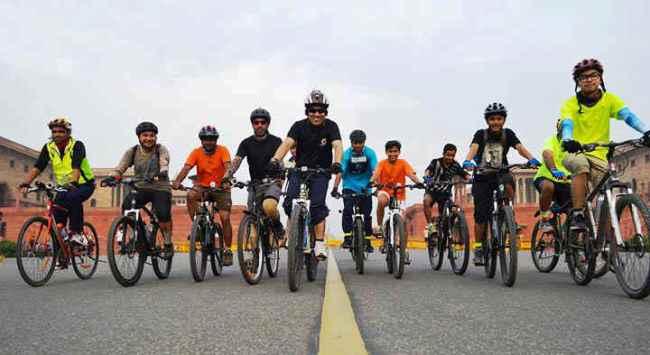 velosipedi-deli-india