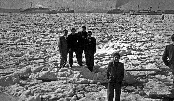 zima-v-stambule-1929-turcia