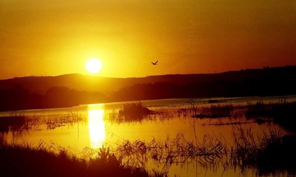 5 чудесных мест в Самсуне – благословение самой природы