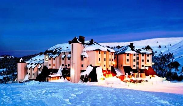 monte-baia-hotel-uludag