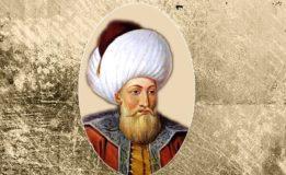 Султан Орхан I Гази – победа за победой