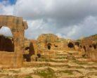 20 точек Турции – безызвестные и красивые места, о которых вы не знали!