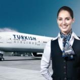 Аэропорты Турции: полный список