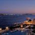 Отели класса люкс в Стамбуле — роскошь, да и только