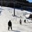 Джибилтепе — горнолыжный центр в Карсе