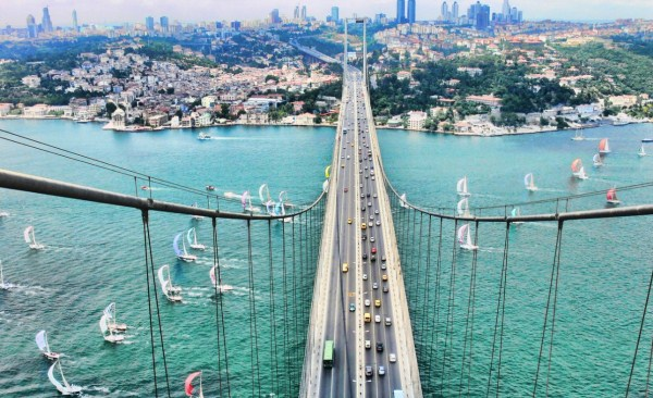 istanbul-koprusu